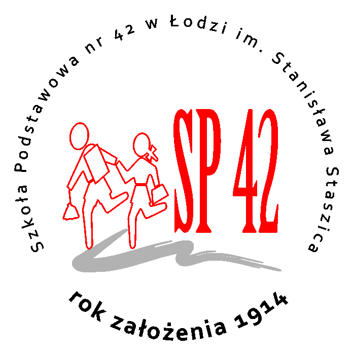 Szkoła Podstawowa nr 42 w Łodzi im. Stanisława Staszica